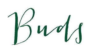 Buds Gardening